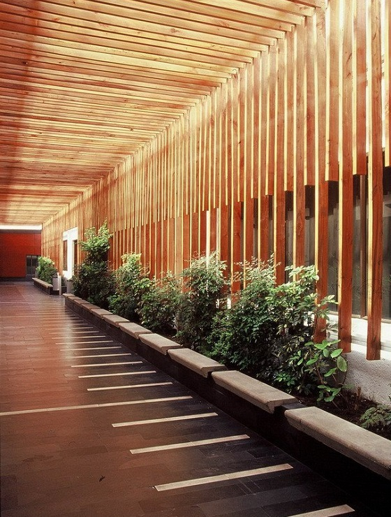 Landscaping Company Melbourne